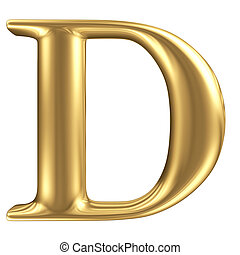 arany-, tompa, ékszerkereskedés, átmérő, gyűjtés, levél, betűtípus