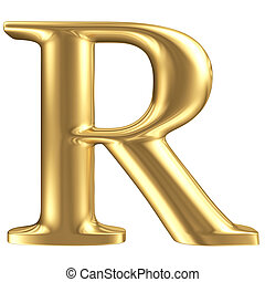 arany-, tompa, ékszerkereskedés, gyűjtés, levél, kultúrprogram-szervező tiszt, betűtípus