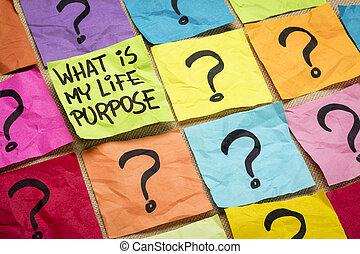 az enyém, mi, kérdez, élet, terv