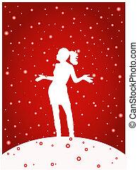 bérbeadás, azt, hó