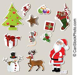 böllér, -e, csinos, karácsony, gyűjtés, tervezés