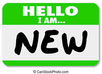 böllér, gyakornok, azonosító kártya, regruta, új, szia