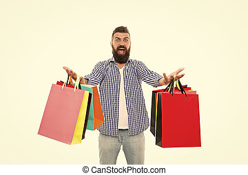 bags., értesülés, oltalom, kereskedelem, shopping., fogyasztó, árul, ensure, ember, bevásárlás, verseny, megvesz, páncélszekrény, becsületes, boldog, marketplace., uram, befolyás, rights., pontos, concept.