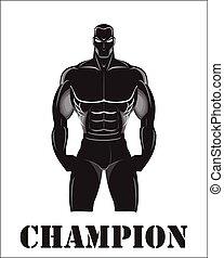 bajnok