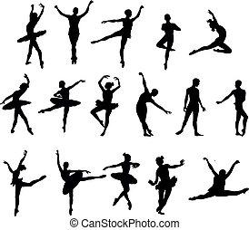 balett-táncos