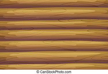 bambusz, háttér