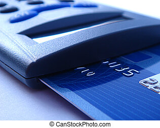 bankcard, egyetemi docens