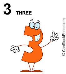 barátságos, 3, szám 3, pasas