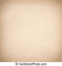 barna papír, öreg, háttér