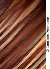 barna, pecek, életlen, elvont, szőnyeg