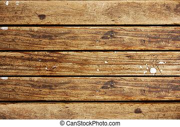barna, struktúra, festék, erdő, fehér, savanyúcukorka