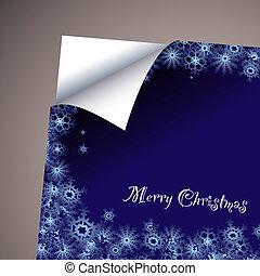 becsavar, dolgozat, karácsony, tapéta