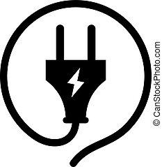 bedugaszol, elektromos