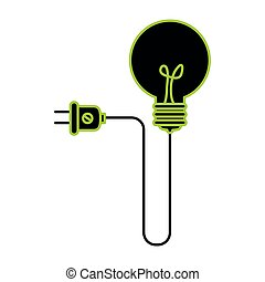 bedugaszol, fény, energia, gondolat, gumó