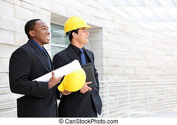 befog, szerkesztés, hivatal, ügy, házhely