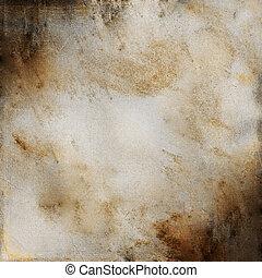 beige háttér, textured