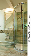 belső, fürdőszoba