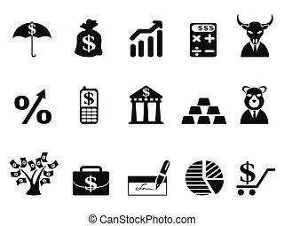 beruházó, állhatatos, pénzel, ikonok
