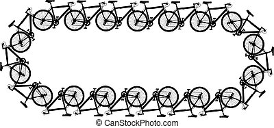 bicikli lánc