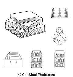bitmap, tankönyv, cégtábla., könyvtár, részvény, web., gyűjtés, tervezés, jelkép
