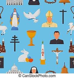 bizalom, biblia, keresztény, krisztus, bibliai, ikonok, isten, kézbesít, cégtábla, kereszt, ábra, kereszténység, jelkép, vallás, vektor, háttér, templom, motívum, imádkozás, vallásos