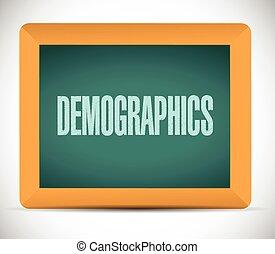 bizottság, aláír, demographics