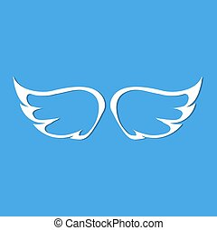 blue angel, kasfogó, háttér