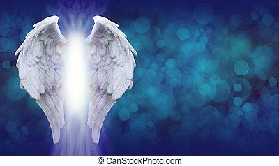 blue angel, kasfogó, transzparens