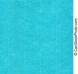 blue csillogó, dolgozat, háttér