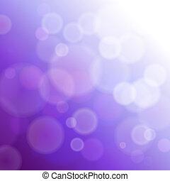 blue csillogó, elvont, háttér