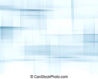 blue háttér, elvont