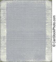 blue háttér, sápadt, bordás, bambusz