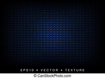 blue rács