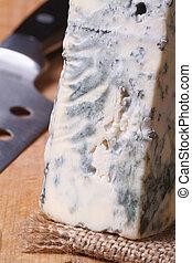 blue sajt, bizottság, konyha
