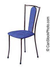 blue szék, konyha