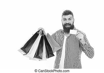 boldog, kereskedelem, megvesz, értesülés, befolyás, pontos, uram, marketplace., sell., shopping., rights., páncélszekrény, bevásárlás, oltalom, pantalló, fogyasztó, becsületes, verseny, ensure, concept., ember