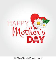 boldog, nap, anya
