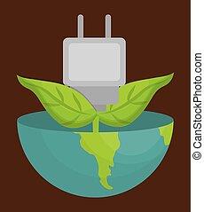 bolygó földdel feltölt, bedugaszol, elektromos