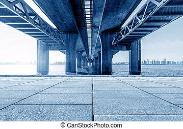 bridzs, modern