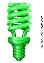 bulb:, fény, eco, termelékenység, zöld, technológia, barátságos