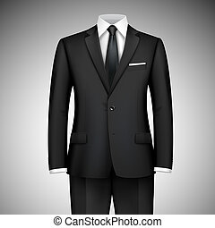businessman öltöny