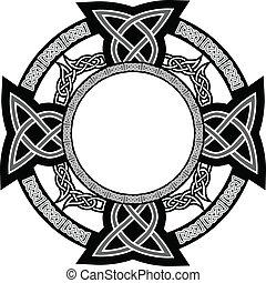 celtic kereszteződnek