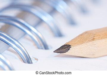 ceruza, napi