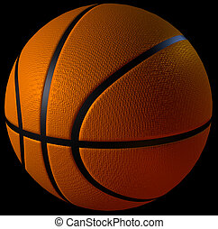 cgi, kosárlabda, 3