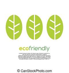 concept., eco-friendly