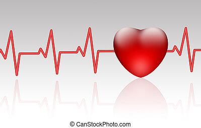 concept., egészségügyi ellátás