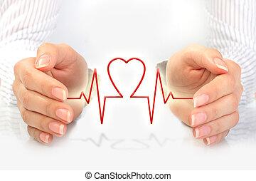 concept., health biztosítás