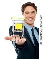 concept., kordé, e-commerce, összead