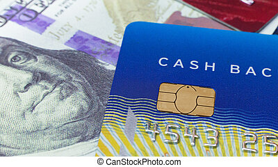 content., ügy, kép, feláll, hitel, becsuk, kártya