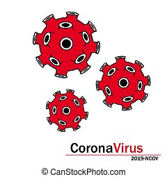 coronavirus, 2019-ncov